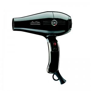 מייבש שיער מון פלטין - OK 3900
