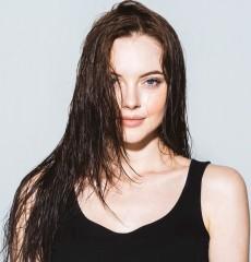 שיקום וטיפול בשיער דק ושברירי