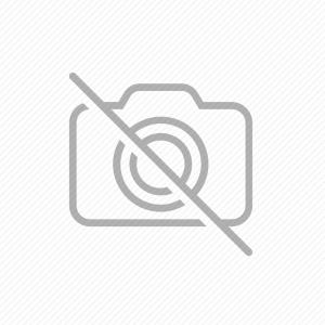 שמפו & ג'ל רחצה לגבר מועשר בקוויאר שחור